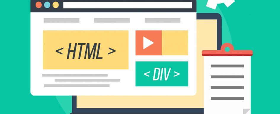 créer un site web internet
